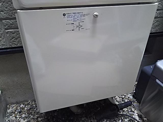 配管カバーH32-K(450)